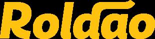 logo-roldao